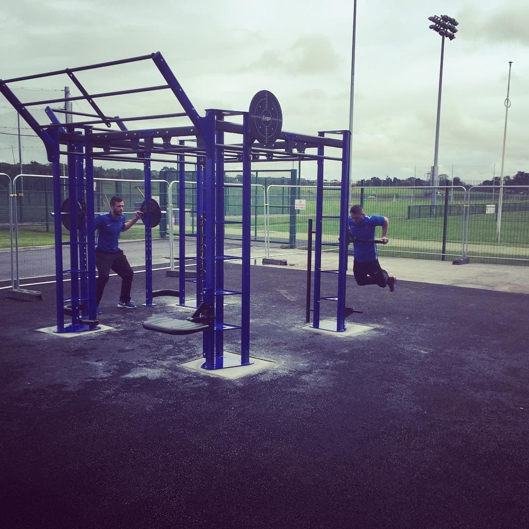 wit-arena-outdoor-gym