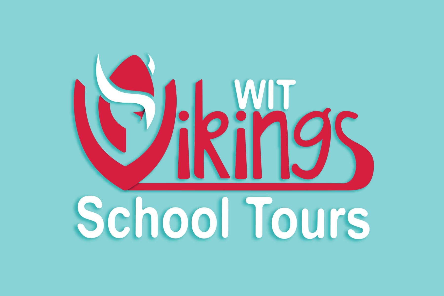 wit viking school tours