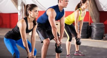 Group-squatting-with-weights